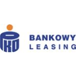 PKO Bankowy Leasing.png