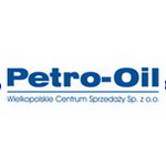 Petro-Oil.png
